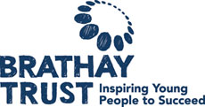 Brathay Trust - Inspiring Young People