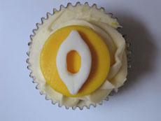 Lemon-Zest-Cup-Cake