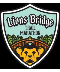 lionsbridge(Webversion)